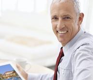 listing concierge