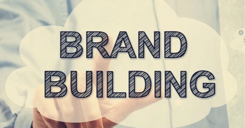 5 Luxury Realtor Branding Mistakes
