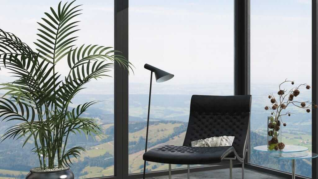 9 Luxury Real Estate Backgrounds for your next Zoom ...