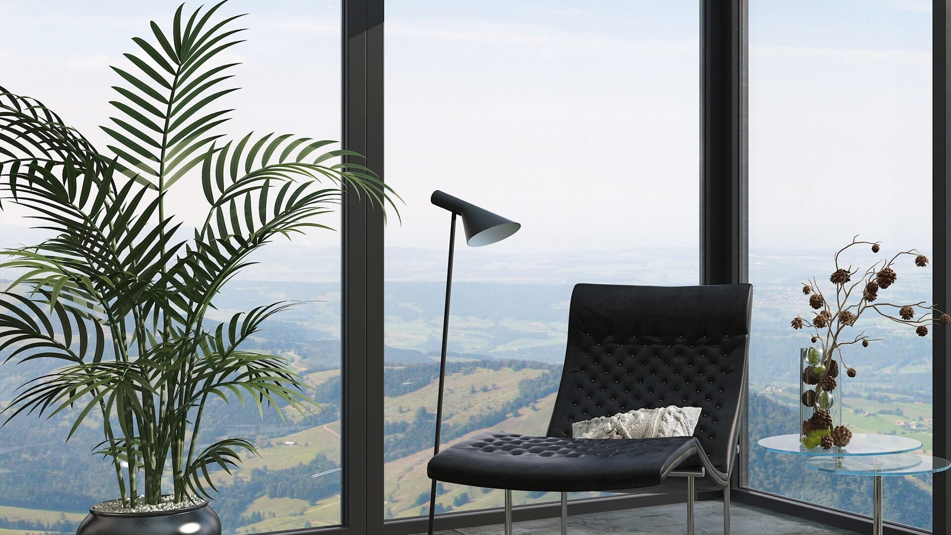 9 Luxury Real Estate Backgrounds For Your Next Zoom Meeting Social Banner 2020 Luxvt